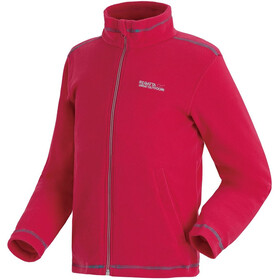 Regatta King II - Veste Enfant - rouge